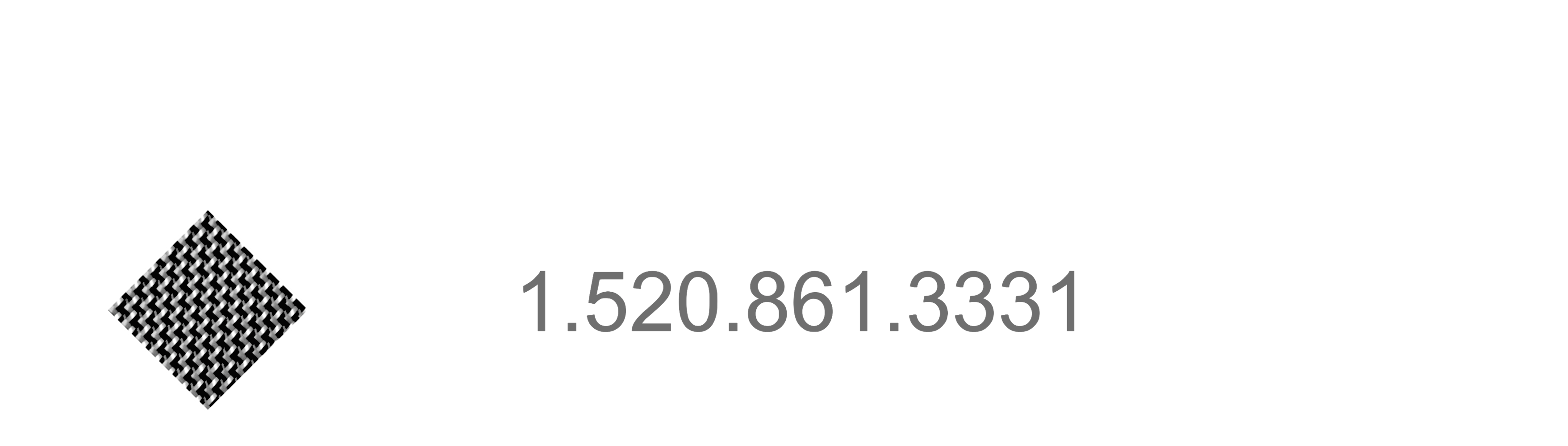 FRP Construction